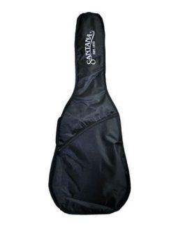 Tasker til Guitar og ukulele