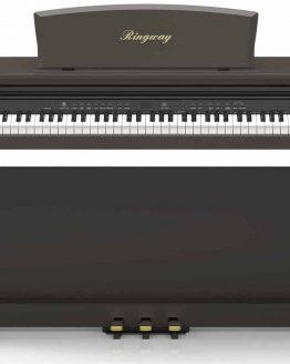 El Klaver/keyboard