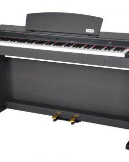 Artesia Digital klaver DP 2 hos www.guitaristen.dk