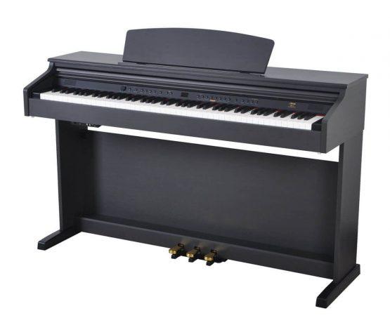 Artesia El klaver DP-3 hos www.guitaristen.dk