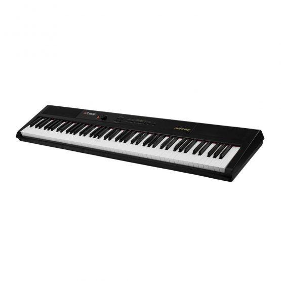 Artesia Performer digital piano hos www.guitaristen.dk