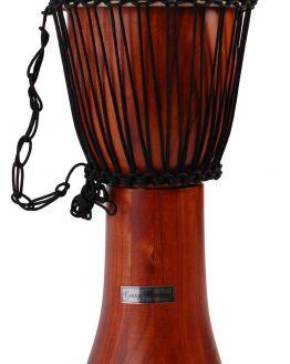 Djembe - percussion hos www.guitaristen.dk