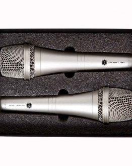 Sire Monster mikrofoner 2 stk 999kr hos www.guitaristen.dk