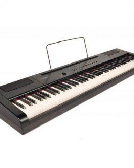 Artesia-PA-88H-el-klaver-hos-www.guitaristen.dk