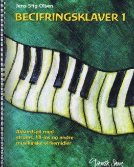 Becifringsklaver-1-incl.-CD-og-DVD-hos-www.guitaristen.dk
