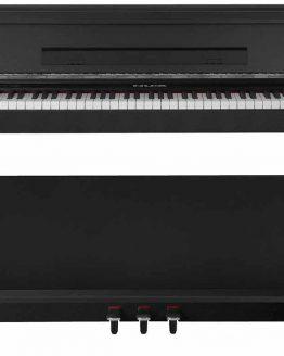 Nux-WK-310-el-klaver-black-hos-www.guitaristen.dk