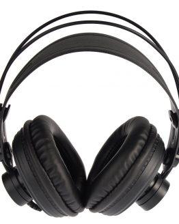 Record-HP-84-Pro-stereo-hovedtelefoner-hos-www.guitaristen.dk