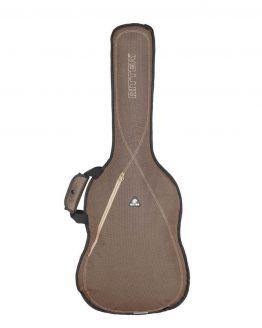 Ritter-RGS3-EBDT-taske-til-el-guitar-bison-sand-hos-www.guitaristen.dk