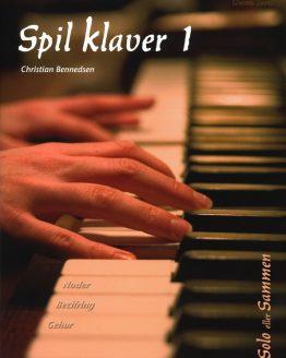 Spil-klaver-1-hos-www.guitaristen.dk