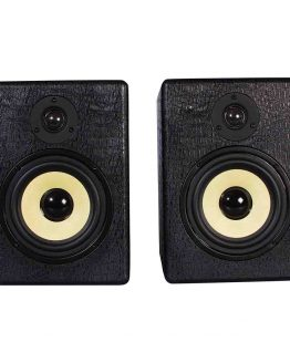 Thornton-E606-v2-aktive-studie-monitors-par-hos-www.guitaristen.dk