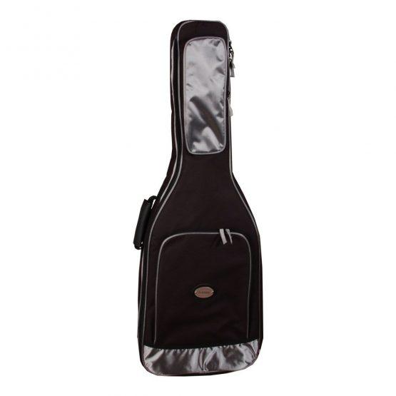 Tuff-Bag-EG10-taske-til-el-guitar-hos-www.guitaristen.dk
