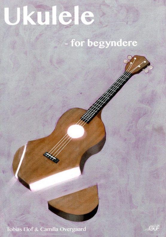 Ukulele-for-begyndere-hos-www.guitaristen.dk