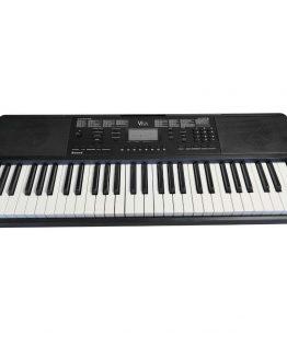 Viva Sound keyboard hos www.guitaristen.dk