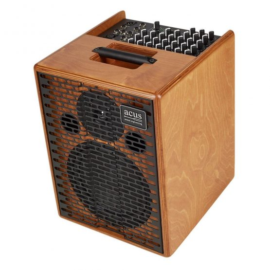Acus-One-For-Strings-8-V2-Wood-akustisk-guitar-forstaerker-wood-hos-www.guitaristen.dk