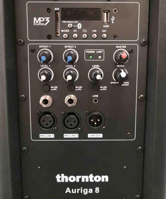Thornton-Auriga-8-aktivt-hoejttaler-saet-bagside-hos-www.guitaristen.dk