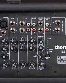 Thornton-E212-PA-anlaeg-hos-www.guitaristen.dk