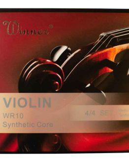 Winner-WR10-violinstrenge-hos-www.guitaristen.dk