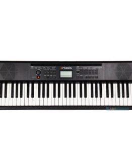 Artesia-MA-88-keyboard-hos-www.guitaristen.dk