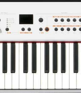 Studiologic-Numa-Stage-stage-piano-hos-www.guitaristen.dk