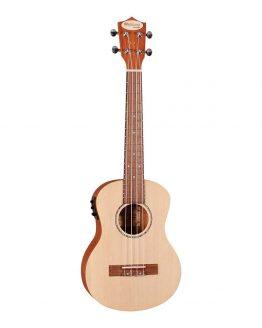 Williams-Acoustic-EU200T-EQ-v2-tenor-ukulele-hos-www.guitaristen.dk