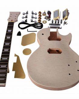 Beaton-DIY-LP-13-el-guitar-samle-selv-saet-hos-www.guitaristen.dk