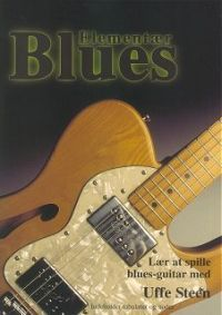 Elementaer-blues-laerebog-hos-www.guitaristen.dk