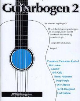 Guitarbogen-2-laerebog-hos-www.guitaristen.dk