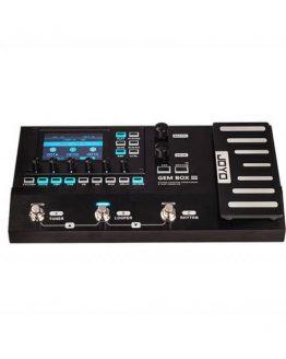 Joyo-GEM-BOX-III-guitar-multieffekt-pedalboard-hos-www.guitaristen.dk