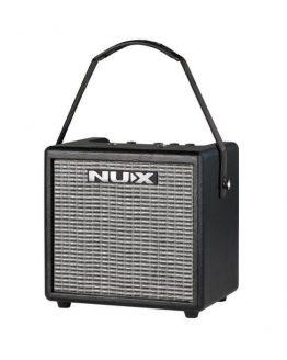 Nux-Mighty-8BT-guitarforstaerker-hos-www.guitaristen.dk