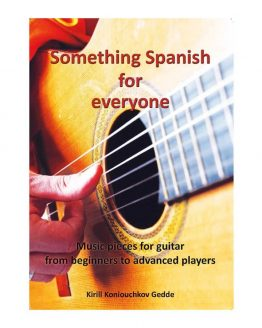 Something-Spanish-For-Everyone-laerebog-hos-www.guitaristen.dk