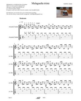 Something-Spanish-For-Everyone-laerebog-side-hos-www.guitaristen.dk