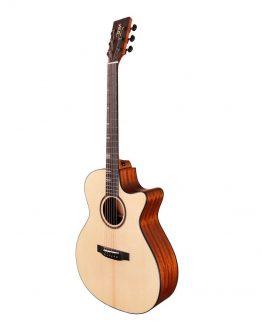 Tyma-HGE-350S-western-guitar-hos-www.guitaristen.dk