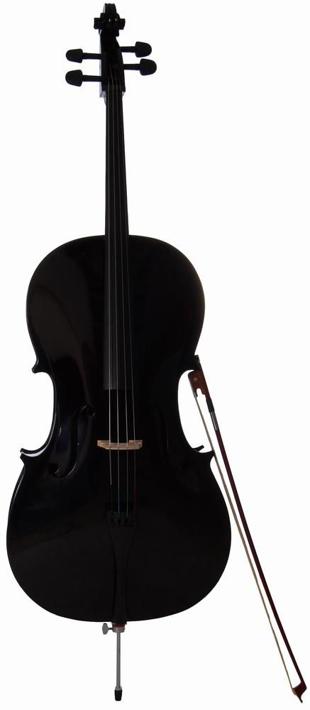 Arvada-MC760L-BK-cello-44-black-hos-www.guitaristen.dk