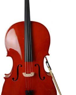 Arvada-MC760L-cello-44-brown-hos-www.guitaristen.dk