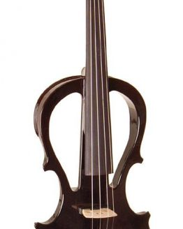 Arvada-VIE-050-el-violin-black-fra-www.guitaristen.dk