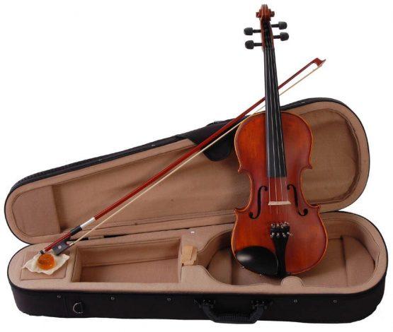 Arvada-VIO-340-violin-44-hos-www.guitaristen.dk