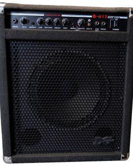 DG-electronics-B612-basforstaerker-hos-www.guitaristen.dk