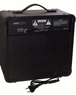 DG-electronics-GB-15-basforstaerker-bagside-hos-www.guitaristen.dk