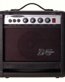 DG-electronics-GB-15-basforstaerker-hos-www.guitaristen.dk