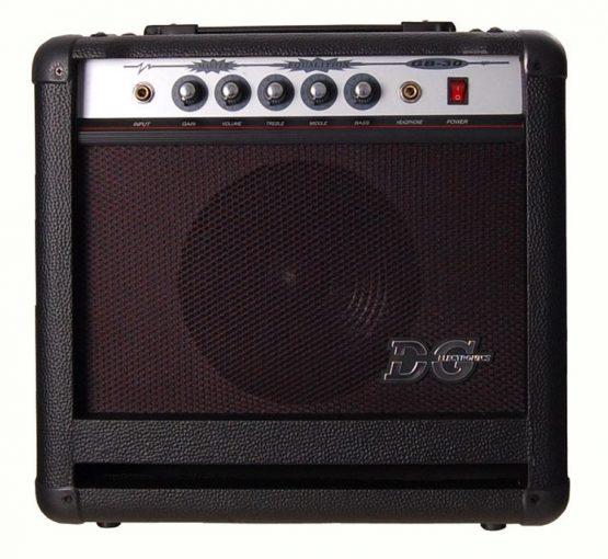 DG-electronics-GB-30-basforstaerker-4-hos-www.guitaristen.dk