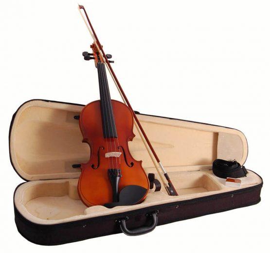 Arvada-VIO-180L-venstrehaands-violin-44-www.guitaristen.dk