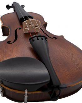 Arvada-VIO-330-violin-34-vinkel-www.guitaristen.dk