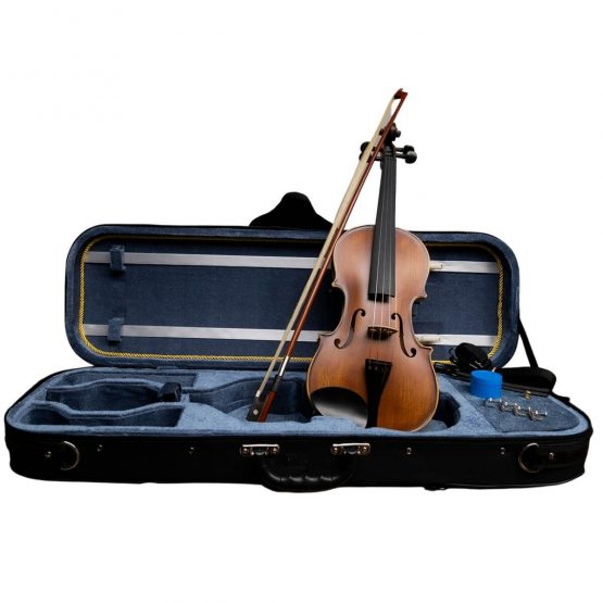 Arvada-VIO-330-violin-34-www.guitaristen.dk