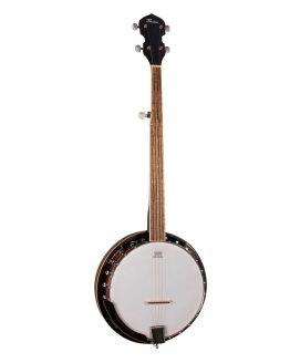 Beaton-Baltimore-05-banjo-5-strenget. hos www.guitaristen.dk