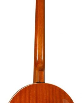 Beaton-Baltimore-06-banjo-6-strenget-bagside-www.guitaristen.dk