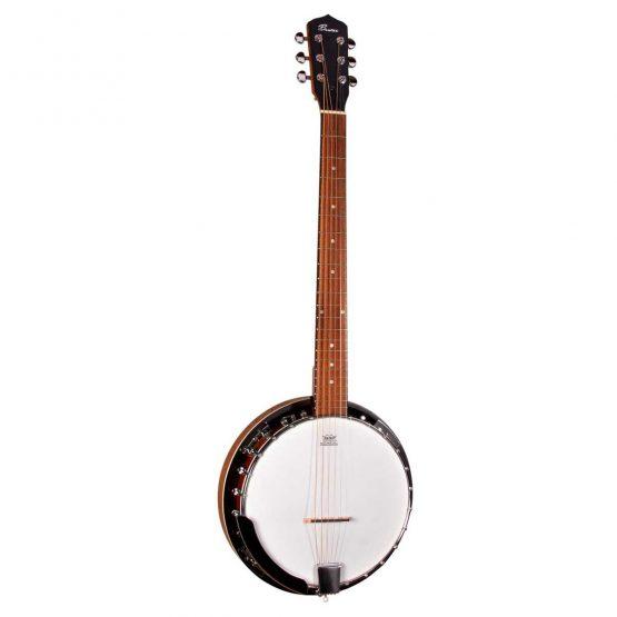 Beaton-Baltimore-06-banjo-6-strenget-www.guitaristen.dk