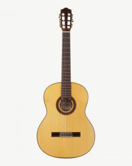 Cordoba-F7-Flamenco-hos-www.guitaristen.dk