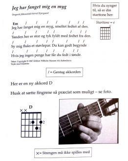 Jan-Oes-Guitarguide-laerebog-side-www.guitaristen.dk