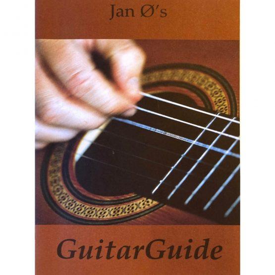 Jan-Oes-Guitarguide-laerebog-www.guitaristen.dk