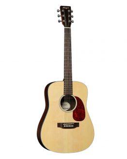 Magna-DJR-3-western-guitar-www.guitaristen.dk